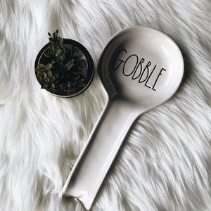 Rae Dunn | Spoon Rest